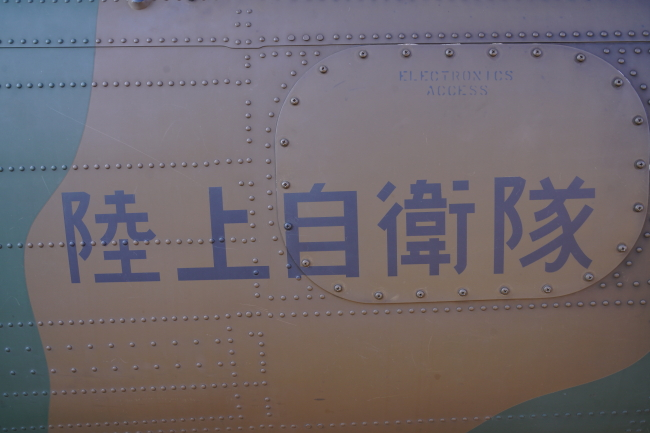 DSC02060-1+.JPG