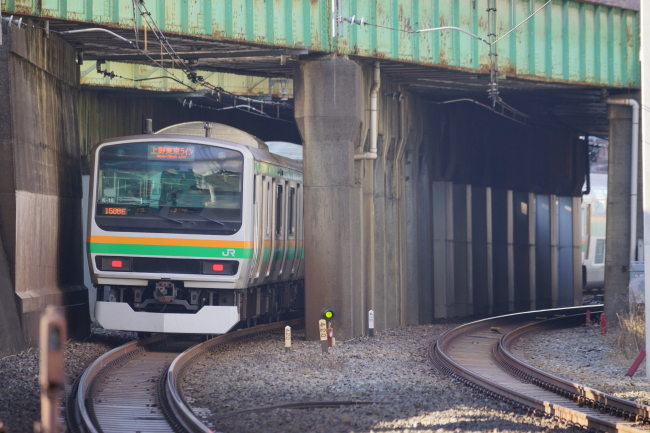 DSC03036-1+.JPG