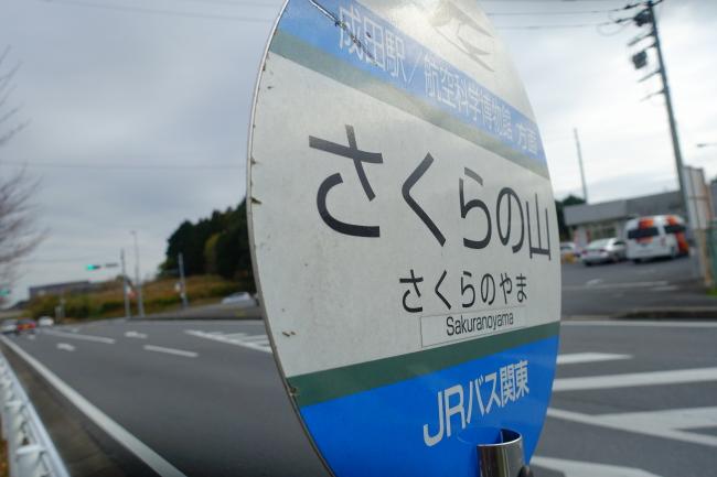 DSC03366-1+.JPG