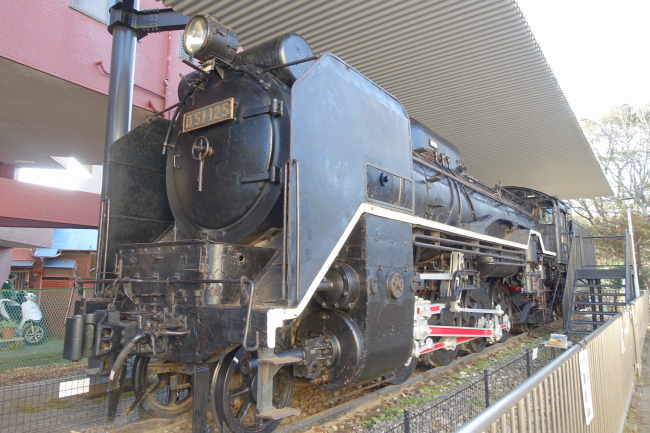 DSC05135-1.JPG