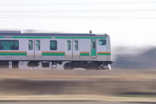 DSC05990-1.JPG
