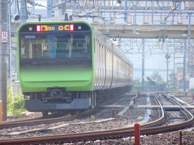 DSC07962.JPG