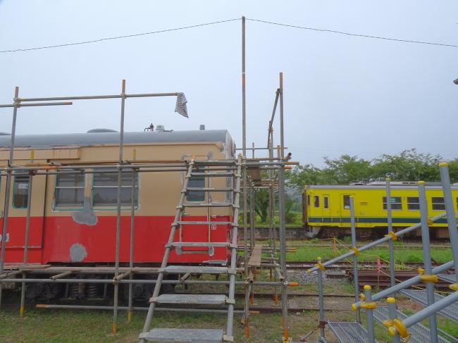 DSC08169+1.JPG