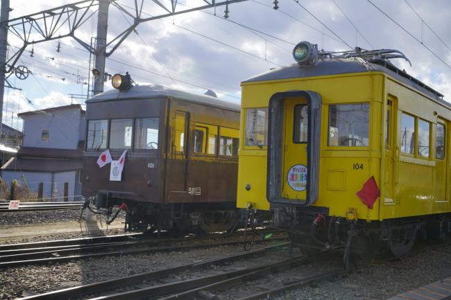 DSC09333-1+.JPG