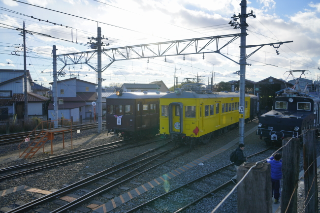 DSC09477-1+.JPG